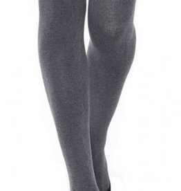 Mondor Mondor Heather classic cotton tights