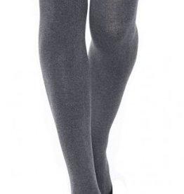 Mondor Mondor Heather classic cotton tights