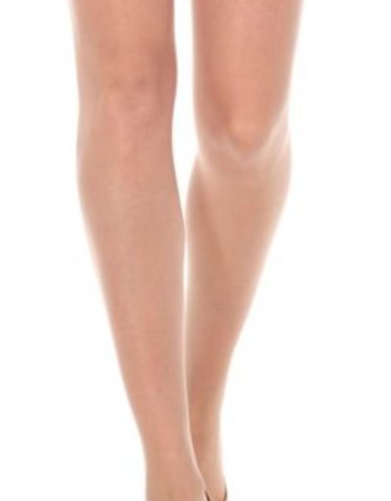 Mondor Missima sensually silky