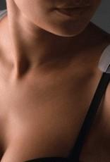 Silicone shoulder cushion