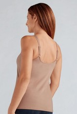 Amoena Valletta Tank Top