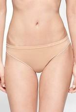 Calvin Klein Culotte CK Pure sans couture