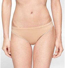 Calvin Klein CK Pure Seamless Bikini Panties