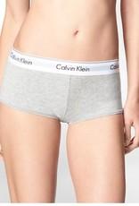 Calvin Klein CK Shorty ''Modern Cotton''