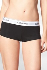 Calvin Klein CK Modern Cotton boyshort