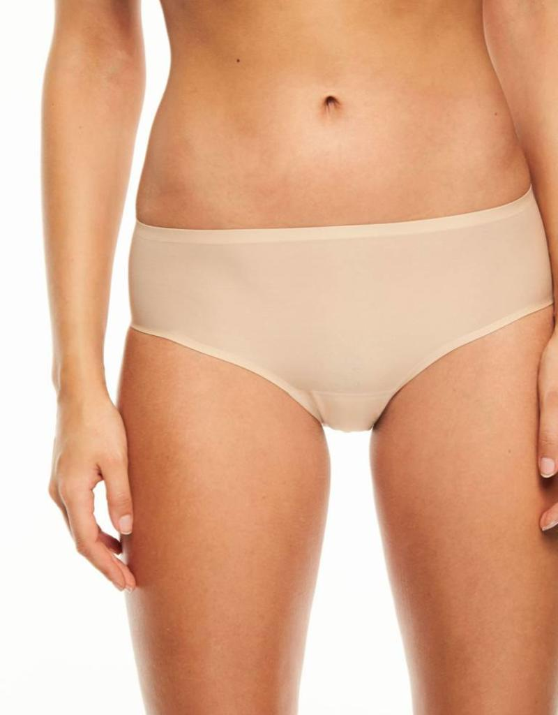 Chantelle Soft Stretch Hipster taille unique
