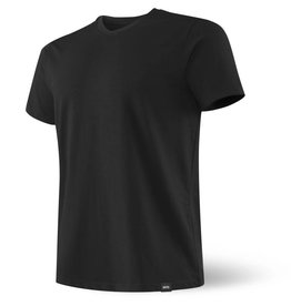 SAXX UNDERWEAR 3SIX FIVE V-NECK T-SHIRT