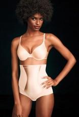 Maidenform 1454 Tummy solutions - Joséphine - Fine Lingerie 94962e6bbd6