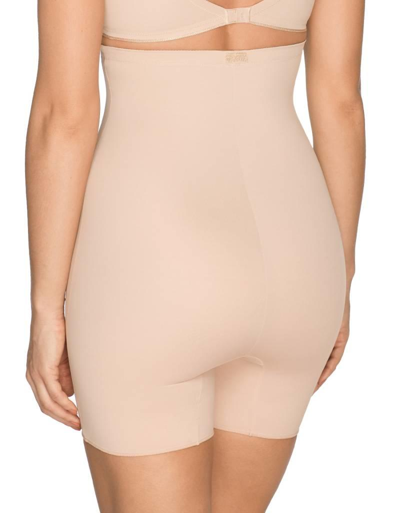 PrimaDonna Perle Shapewear High Briefs with Legs