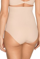 PrimaDonna Perle Shapewear High Briefs