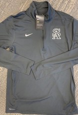 Nike Sold Element 1/4 Zip Pullover