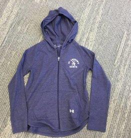 UA-Youth Hood