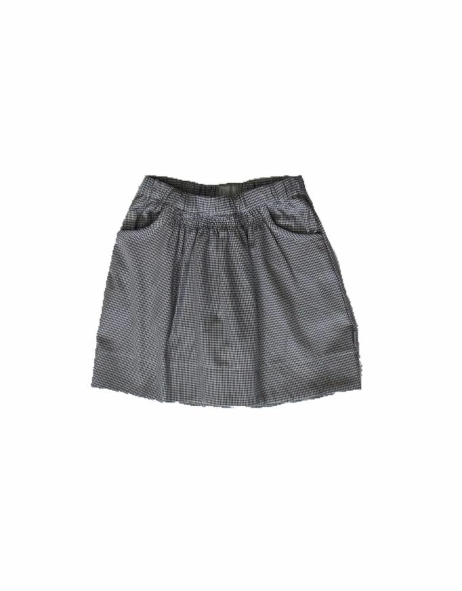 Proper Uniforms SKORT- Pockets, Toddler