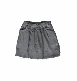 Proper Uniforms SKORT-Pockets, Youth
