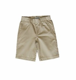 Proper Uniforms SHORTS- w/ Elastic Toddler
