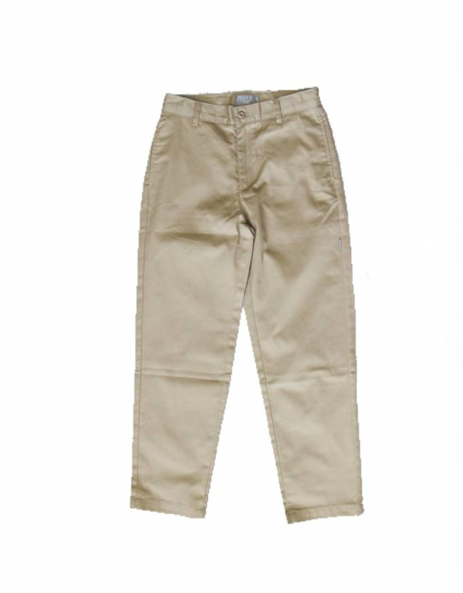 Proper Uniforms PANTS-Youth