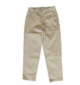 Proper Uniforms PANTS-Youth