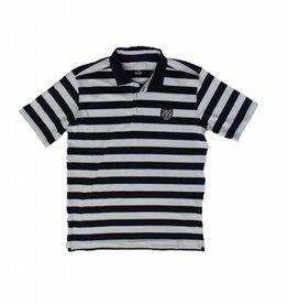 Proper Uniforms SHIRT-STRIPE Youth
