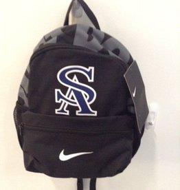Nike Brasilia MINI backpack-bak