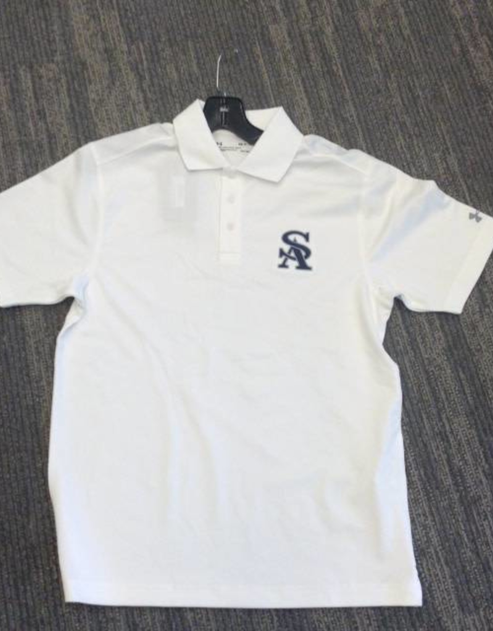 UA UA-Performance Polo