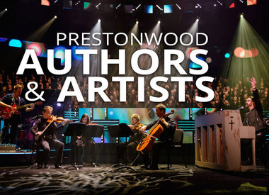 Prestonwood Products