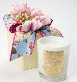 Lux-14oz MILLE FLEUR Flower Box