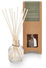 Magnolia Home- Garden Diffuser