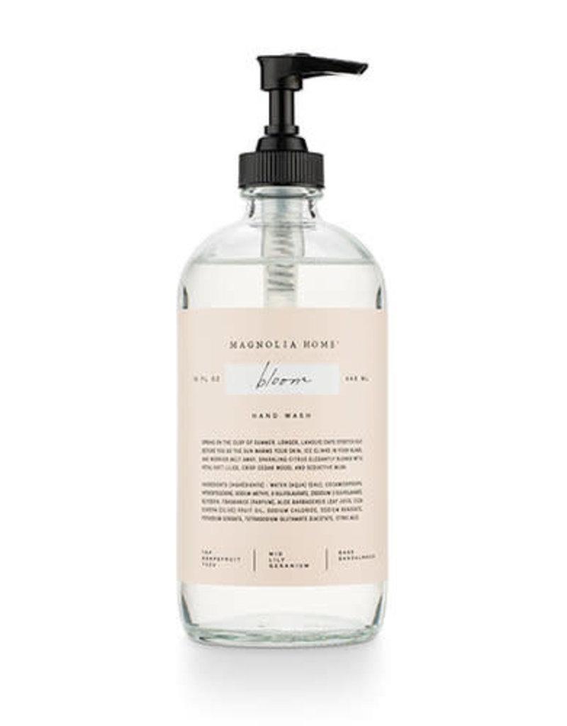 Magnolia Home- Bloom Hand Wash