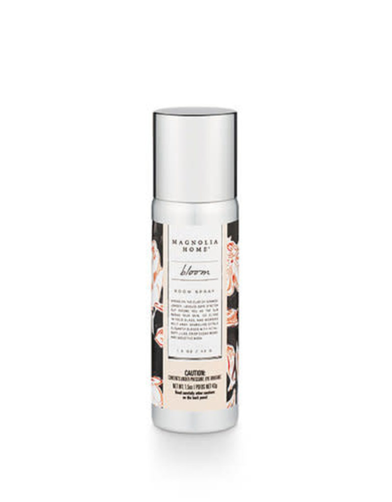 Magnolia Home-Bloom  Room Spray