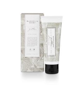 Magnolia Home-Gather Hand Cream