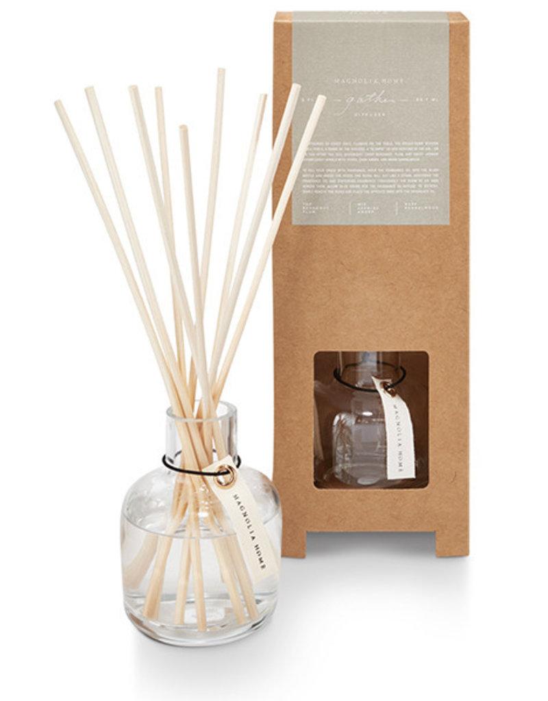 Magnolia Home-Gather Diffuser