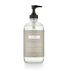 Magnolia Home-Gather Hand Wash