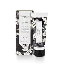 Magnolia Home-Garden Hand Cream