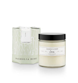 Magnolia Home-Love  Hand Balm