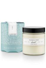 Magnolia Home-Dwell  Hand Balm