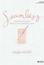 Seamless Bible Study book