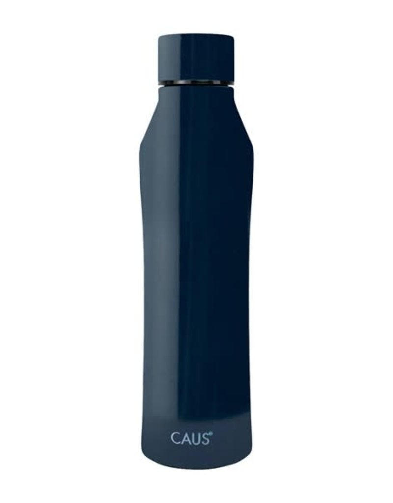 CAUS SS Bottle Navy Crisis Relief
