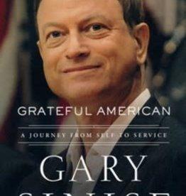 Grateful American