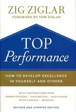 Top Performance (Revised & Updated)