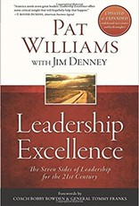 LEADERSHIP EXCELLENCE UPDATED EDITION