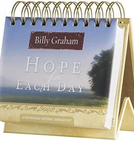 DB-HOPE FOR EACH DAY