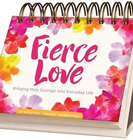 DB-FIERCE LOVE 30525