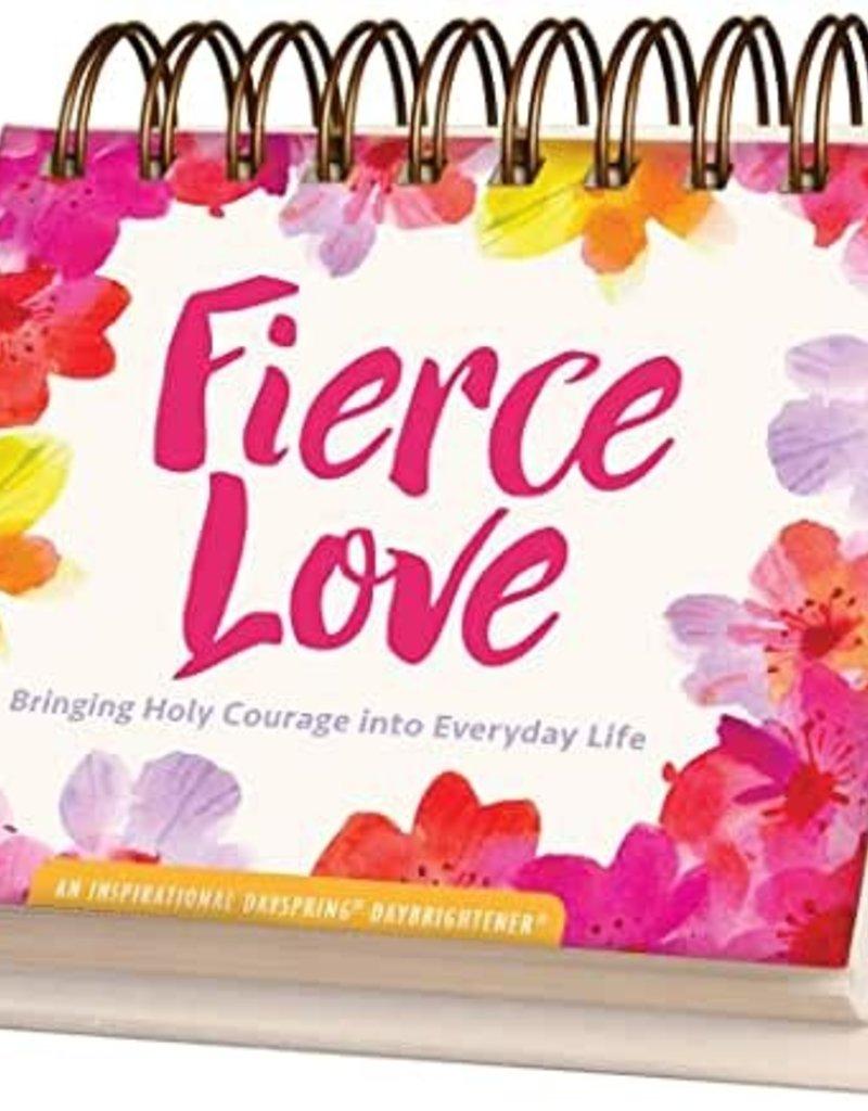 DB-FIERCE LOVE 30525