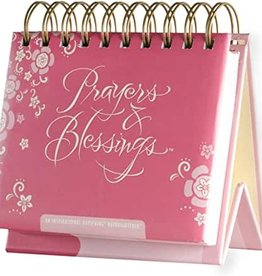 DB-Prayers & Blessings  23456