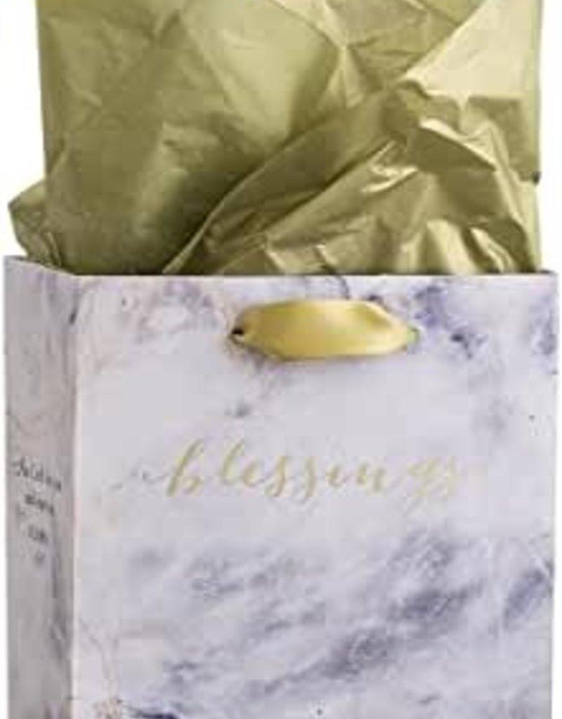 Gift Sack Blessings   71405