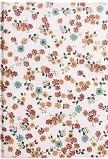 Farmhouse Floral  JOURNAL 10433