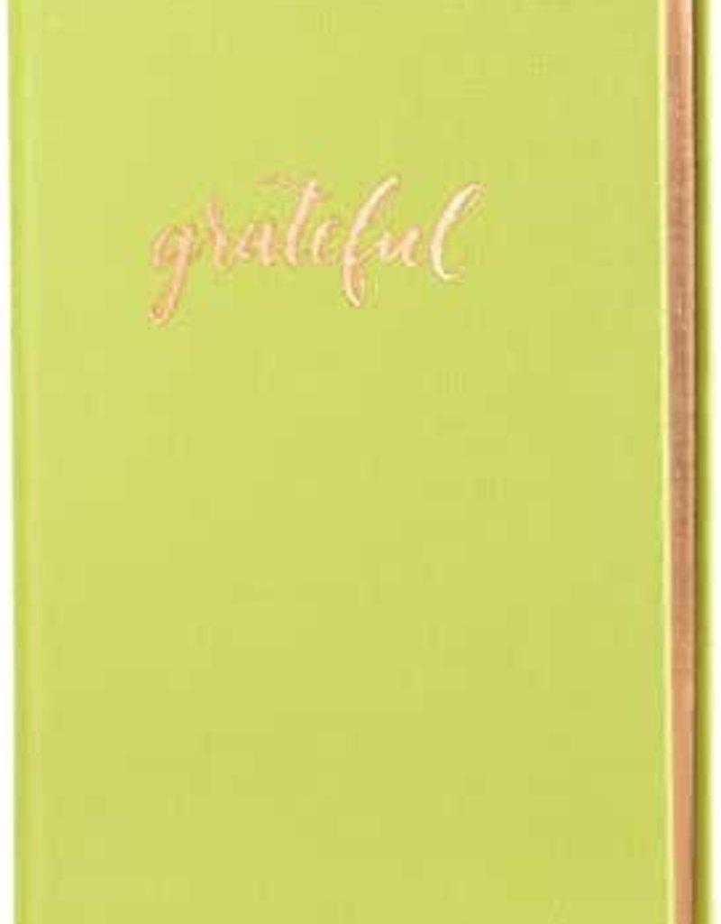 Grateful  JOURNAL 71547