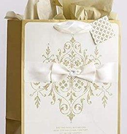 Gift Bag Wedding Two Bec One  84274