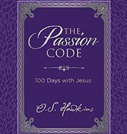 Passion Code