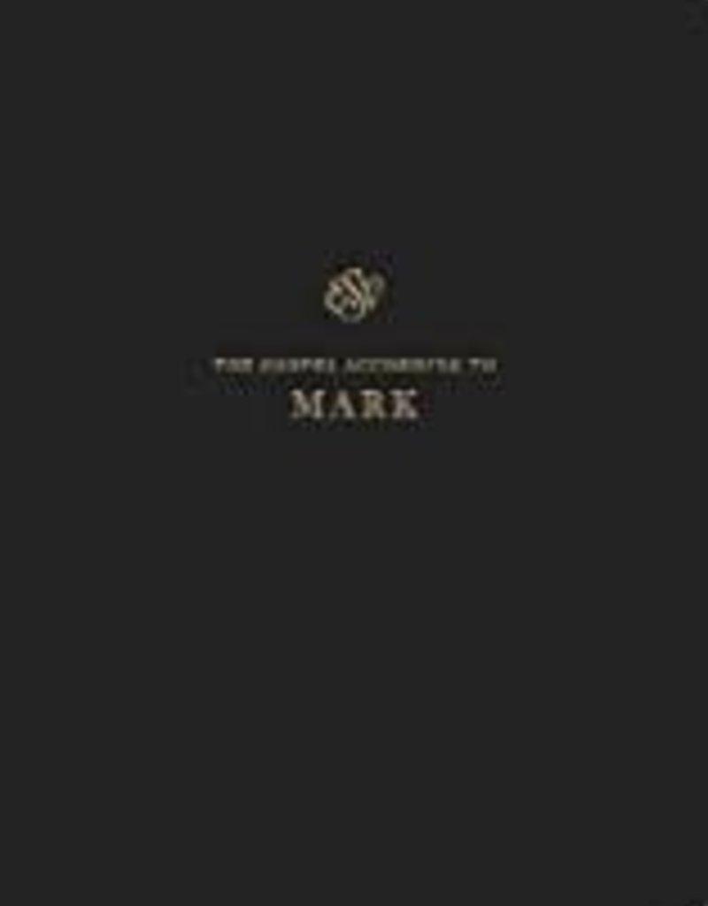 SCRIPTURE JOURNAL MARK